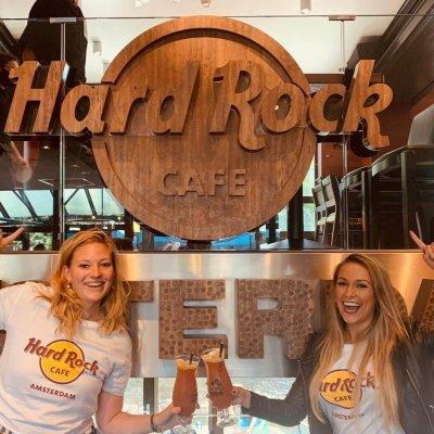Hardrock-cafe-J&M-Brands