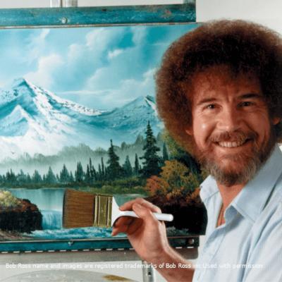 bob-ross-painting-license-jm-brands