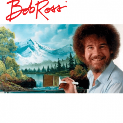 bob-ross-foto