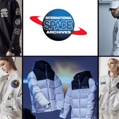 Space-archives-JM-Brands